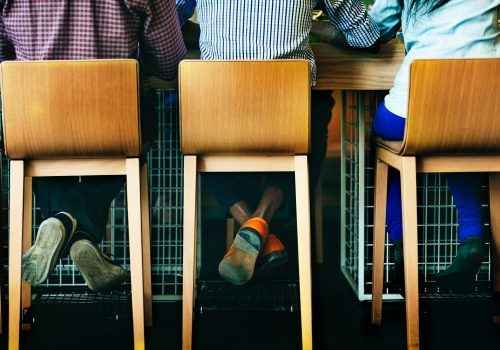 back-view-bar-cafe-1323639